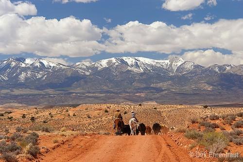 Image Usa Ville >> Fotoalbum :: Utah :: Hanksville